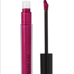Mary Kay Unlimited™ Lip Gloss - Berry Delight